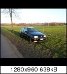 20131212_1530380pbm2.jpg
