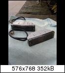 20131212_1550343bu2p.jpg