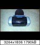 20131223_231455ynad0.jpg