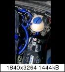 2014-04-1715.11.407zqqj.jpg