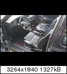 2014-05-0412.30.58nmrfg.jpg