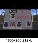 2014-05-27_000019npjw.jpg