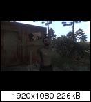 2014-06-08_00005pni0x.jpg