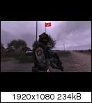 2014-06-08_00010wfi70.jpg