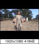 2014-06-08_00016gtfnv.jpg