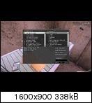 2014-06-20_00001llazt.jpg