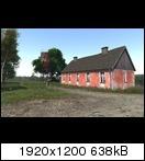 2014-10-20_00001ttjrx.jpg