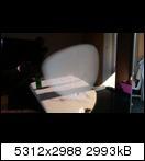 20141003_161632k3jx8.jpg