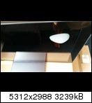 20141003_162022z1kgx.jpg