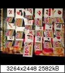 20141117_170331316_io1ps36.jpg