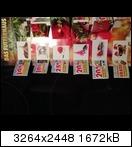 20141117_170352493_iofrs1s.jpg