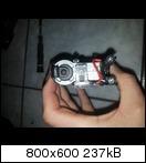 http://abload.de/thumb/20141214_173144nousv.jpg