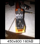 http://abload.de/thumb/20141214_173416qvuyn.jpg