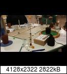 20151231_2144322xljm.jpg
