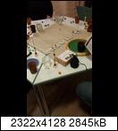 20151231_222302e2b3m.jpg