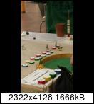 20151231_224311qpaj2.jpg