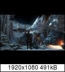 Rise of the Tomb Raider - Das Finale steht bevor.