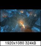 Rise of the Tomb Raider - Schlacht gegen die Unsterblichen, mit Tribok.