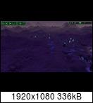 Kolonie Atlantis 1 - Energie & Wasser abschnitt.