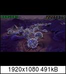Kolonie Atlantis 1 (Bild-2).