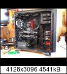 GTX970 SLI 2
