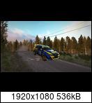 Subaru Impreza WRX STi 2011 (R4) - Dirt Rally.