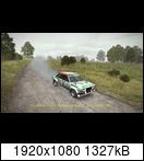 Dirt Rally - 2f4x EQAA Kantenglaettung.