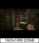 Automatischer Muelleimer mit Betriebsstatus anzeige (Lampe hinter Roten Glas).