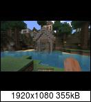Minecraft 1.12.2 (Fischerhuette / Unterirdisch betretbar).