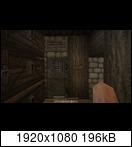 Minecraft 1.12.2 (Fischerhuette eingang).