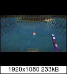 Minecraft 1.12.2 (Beim Fischen).