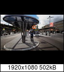 Busbahnhof abfahrbereit. Mein MAN Lion City (Dauer Dienstbus).