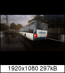 Bus Simulator 18 (9).