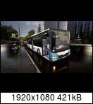 Bus Simulator 18 (8).