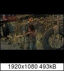 The Walking Dead - Die Letzte Staffel (Episode 4) - Ende von Clementines geschichte.