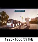 Bus Simulator 18 - Kartenerweiterung - Naehe Flughafen.