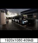 Bus Simulator 18 - Kartenerweiterung (2).