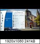 Bus Simulator 18 - Meine Firma.