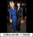 Дэйзи Лоу, фото 273. Daisy Lowe Fashion's Night Out, London - September 8th, foto 273