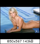 Хлоя Грейс Морец, фото 23. Alexandria Carolyn Mq - Tagg, foto 23
