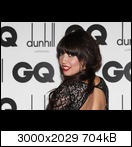 Дэйзи Лоу, фото 293. Daisy Lowe GQ Men of the Year Awards, London - September 6th, foto 293