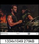 Хищник / Predator (Арнольд Шварценеггер / Arnold Schwarzenegger, 1987) 21197_5kxa0c