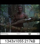 Хищник / Predator (Арнольд Шварценеггер / Arnold Schwarzenegger, 1987) 21197_6mmlca
