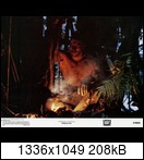 Хищник / Predator (Арнольд Шварценеггер / Arnold Schwarzenegger, 1987) 21197_7a1z78