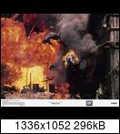 Хищник / Predator (Арнольд Шварценеггер / Arnold Schwarzenegger, 1987) 21197_8msax6