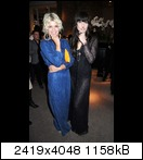 Дэйзи Лоу, фото 274. Daisy Lowe Fashion's Night Out, London - September 8th, foto 274
