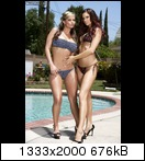 ������� ����, ���� 496. Jayden Cole And Phoenix Marie - Scorching Hot Parts, foto 496
