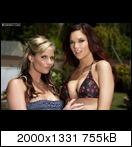 Джейден Коул, фото 499. Jayden Cole And Phoenix Marie - Scorching Hot Parts, foto 499