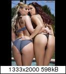 Джейден Коул, фото 502. Jayden Cole And Phoenix Marie - Scorching Hot Parts, foto 502