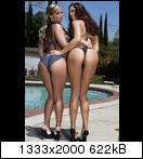 ������� ����, ���� 504. Jayden Cole And Phoenix Marie - Scorching Hot Parts, foto 504